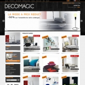 creation site internet amenagement interieur marseille