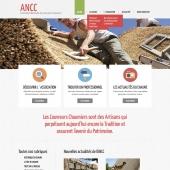 creation site internet couvreur alencon