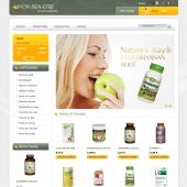 creation site internet pharmacie en ligne rouen