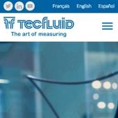 creation web mobile entreprise industrielle cergy pontoise